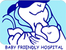 Baby-Friendly-Hospital_1