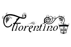 """Restoranas-kavinė """"Fiorentino"""""""
