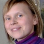 Jolanta Ugnė +370 601 39319 Vilnius, nuo 12 val.