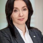 Rasa Siudikienė, IBCLC tel. +37068255209 Kaunas