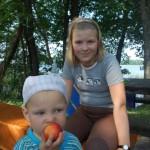 Stovykla_2010_10