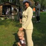 Stovykla_2010_28