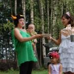 Stovykla_2010_49