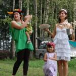Stovykla_2010_51