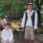 Stovykla_2010_73