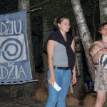 Stovykla_2010_84