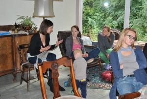 zindymo kursai mama-mamai savanorems 3
