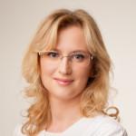 Audronė Mulevičienė, IBCLC www.pabiruciusveikata.lt  Vilnius