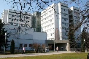 VšĮ Panevėžio apskrities ligoninė