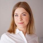 Barbora Jarašūnė, IBCLC, www.jarasune.lt